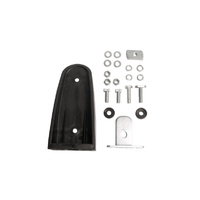 Foxwing 3rd Bar Bracket Kit