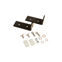 Universal Awning Bracket Kit