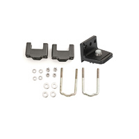 Sunseeker Euro Bar Bracket Kit