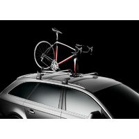 Thule Sprint 528001 Wrap Around