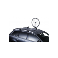 Thule Wheel Carrier 545-2