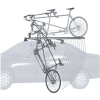 Thule Tandem Bike Carrier