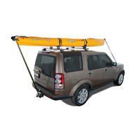 Nautic 571 Kayak Carrier