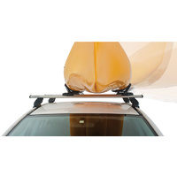 Nautic 581 Kayak Carrier