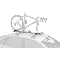 WB200 ForkMount Bike Carrier