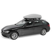WB751S 400L Roof Box