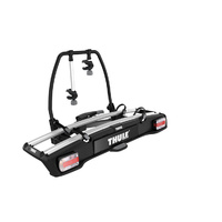 Thule 918 Velospace 2 Bike