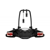 Thule 925 Velocompact  2 bike carrier