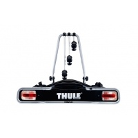 Thule 943 Euroride 3 bike carrier