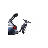 Thule 9502 RideOn 2 bike carrier