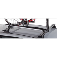 Prorack Fork Mount Bike Rack