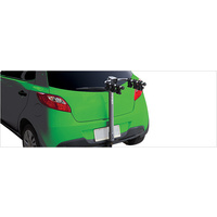 Access 3 Bike carrier