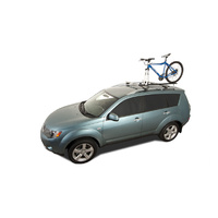 MountainTrail Bike Carrier