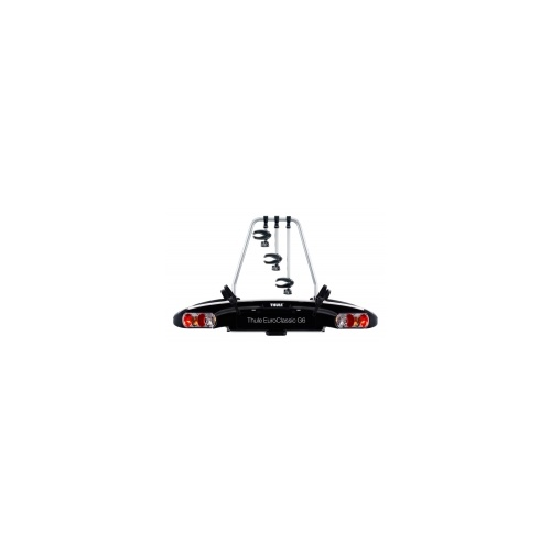 Thule 929 EuroClassic G6 3 Bike carrier