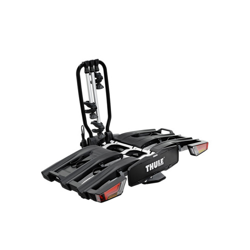 Thule 934 Easyfold 3 bike carrier