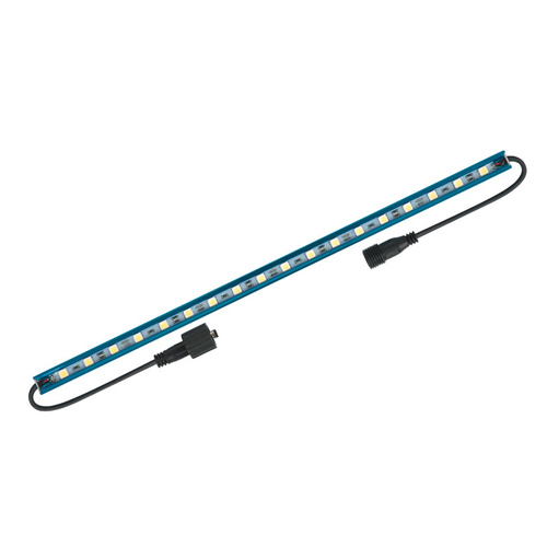 30cm Led Light Bar