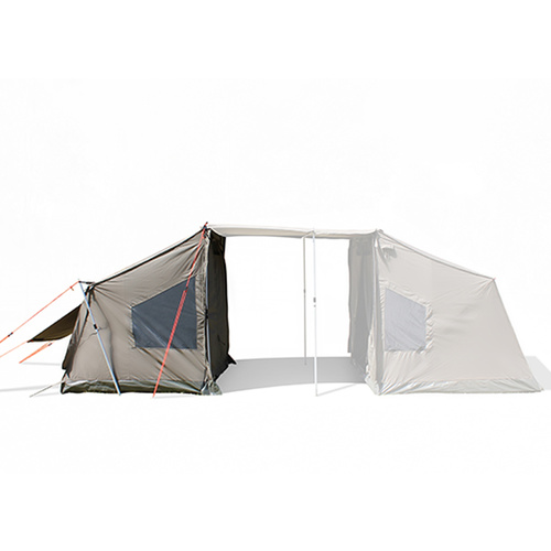 OZtent Tagalong Tent (RV-3/RV-4)